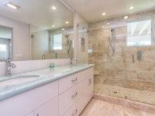 Del-Mar-bathroom-shower